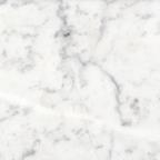bianco carrara marmor