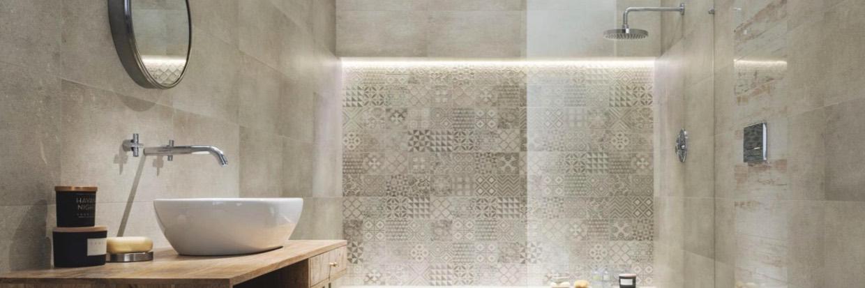 Piastrelle e mosaici a prezzi di fabbrica ambienti24 - Mosaici bagno prezzi ...