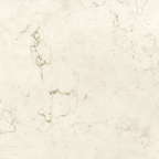 marmo biancone bianco perlino
