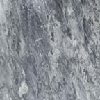 marmo grigio bardiglio
