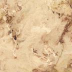 marmo scabas marrone