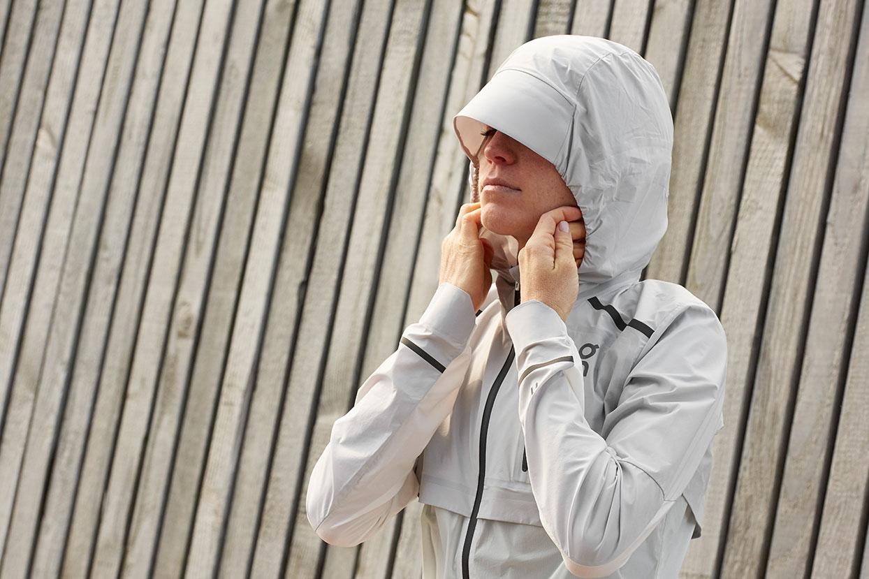 Outdoor-Bekleidung für Sie und Ihn bei Sport-Beck in Zell