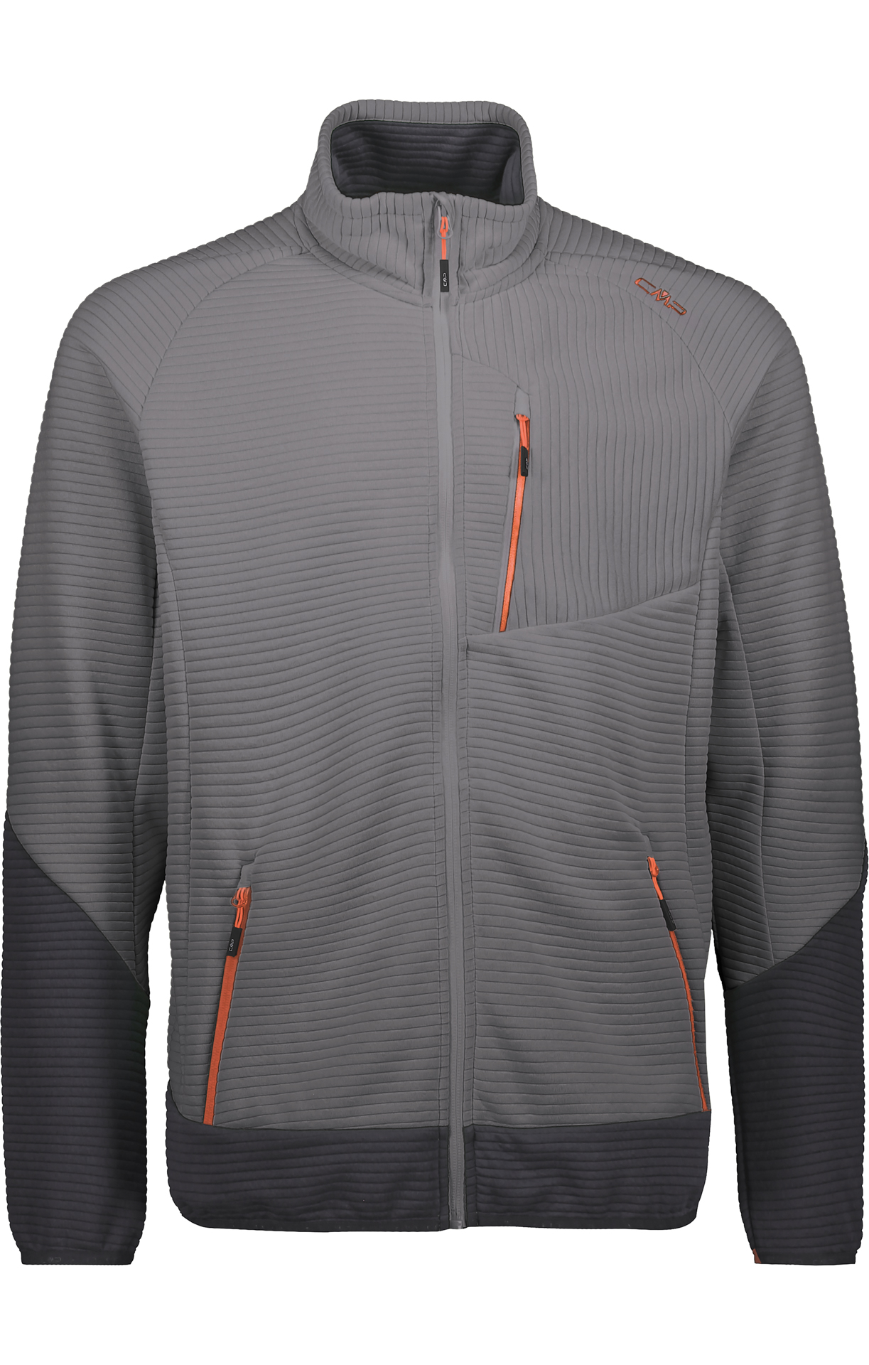 Herrenjacke Outdoor CMP