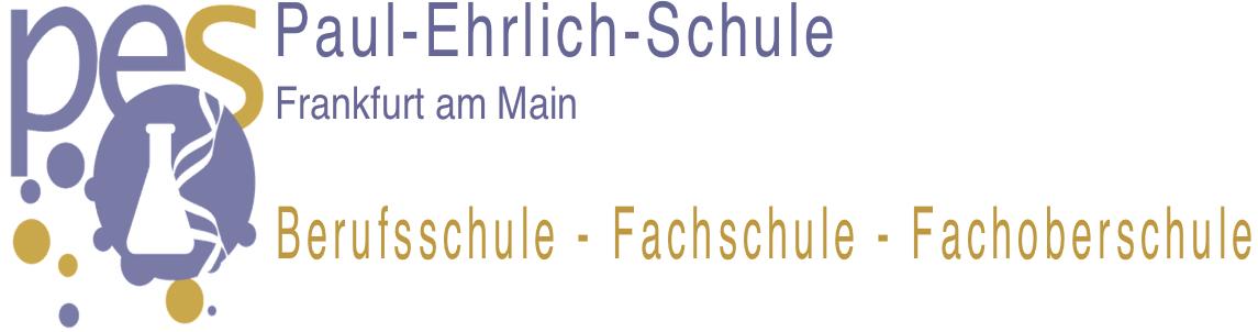 www.paul-ehrlich-schule.de