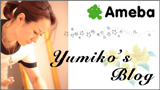 鈴木ゆみこ ブログ