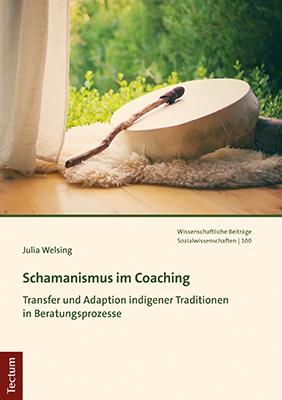 Schamanismus, Coaching, Spiritualität, Bewusstsein, Kempten - Allgäu