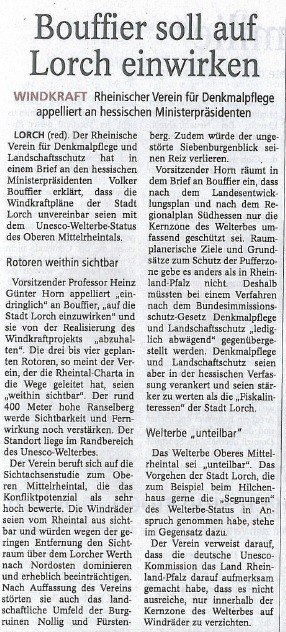 Wiesbadener Kurier v. 17.09.2015