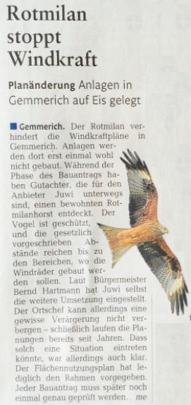 Rhein-Lahn-Zeitung v. 11.07.2015