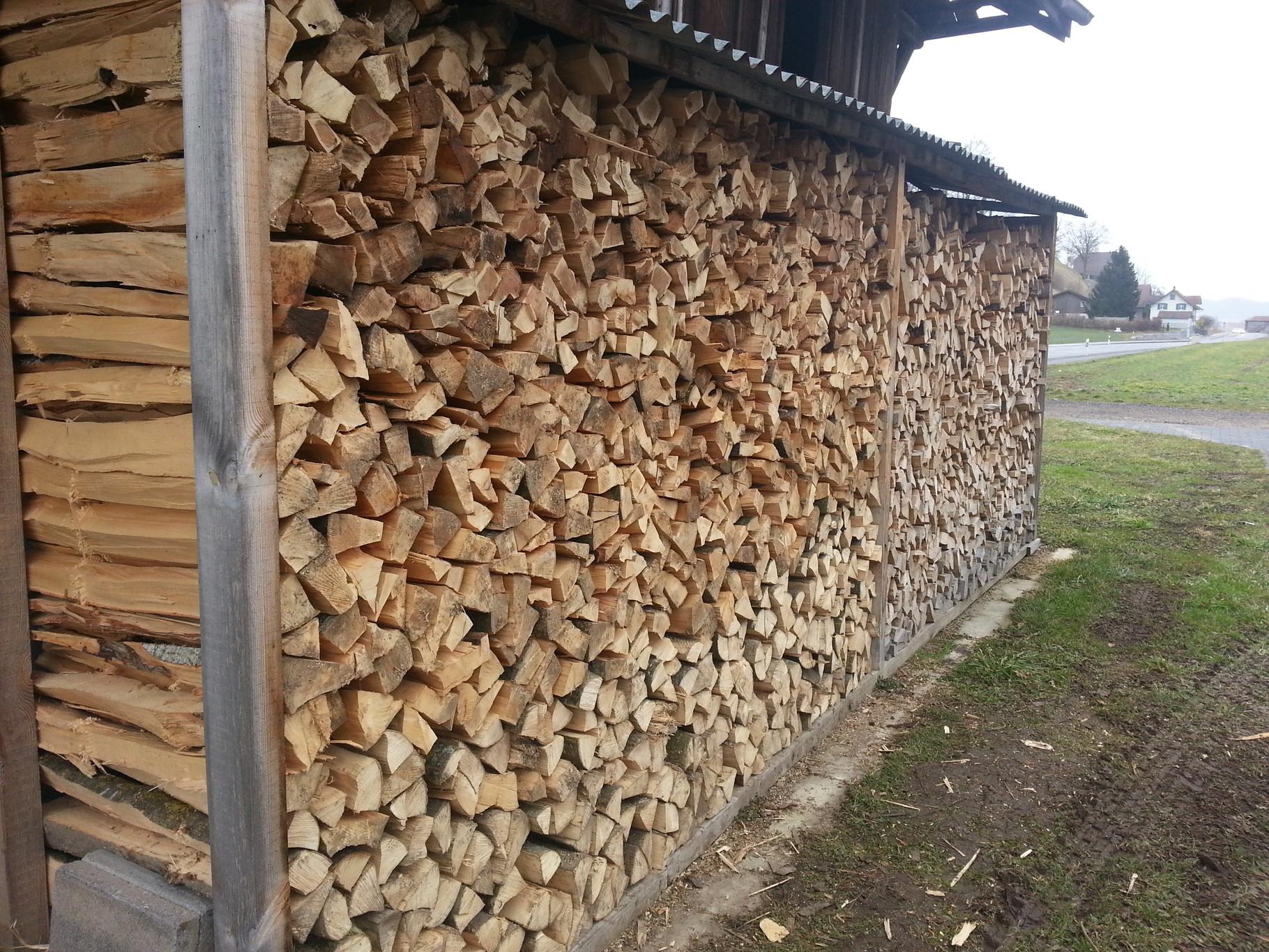 brennholz luzern g nstig kaufen brennholz luzern