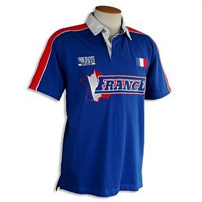 Comptez 145 Euros pour ce beau maillot...