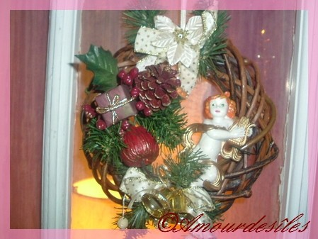 Passez une très Bonne Année 2010!