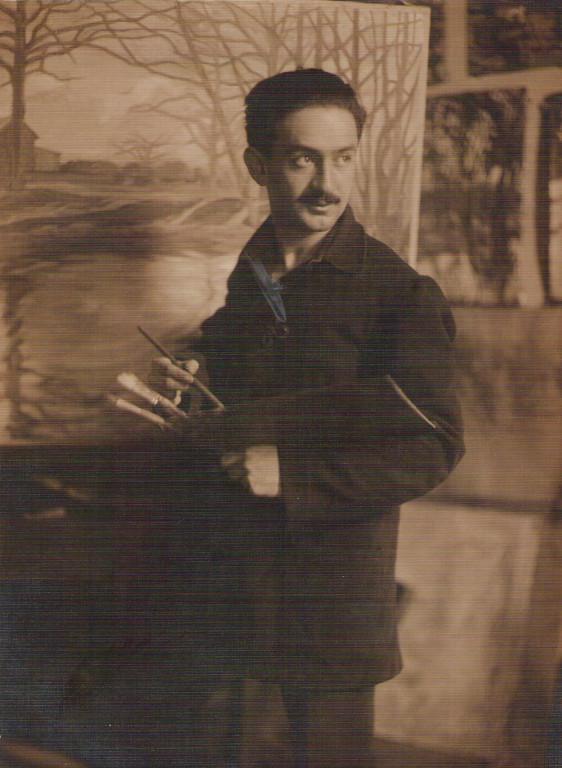 A.Bilis en Argentine