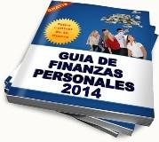 Guía de finanzas personales 2014