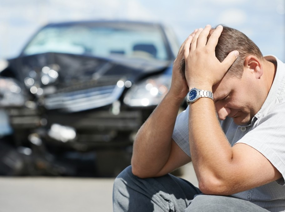 Pago extemporáneo de pólizas de seguro y sus consecuencias jurídicas