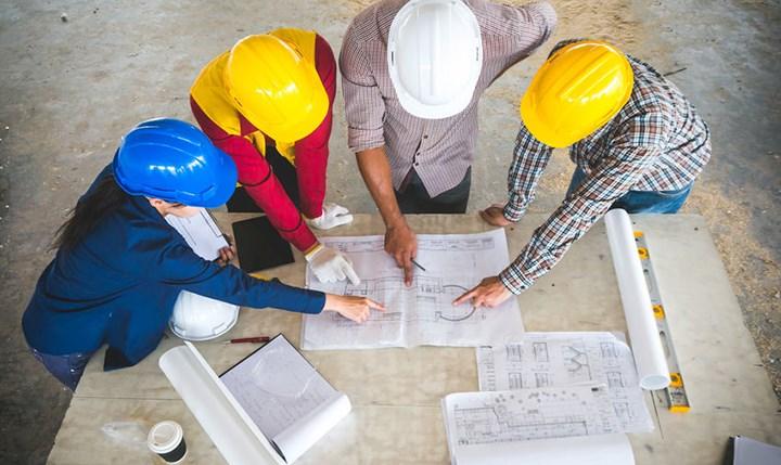 In vigore il DL Semplificazioni, ecco le novità per edilizia e appalti