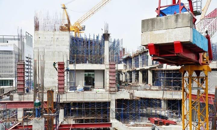 Rincari materie prime, l'edilizia chiede l'intervento del Governo