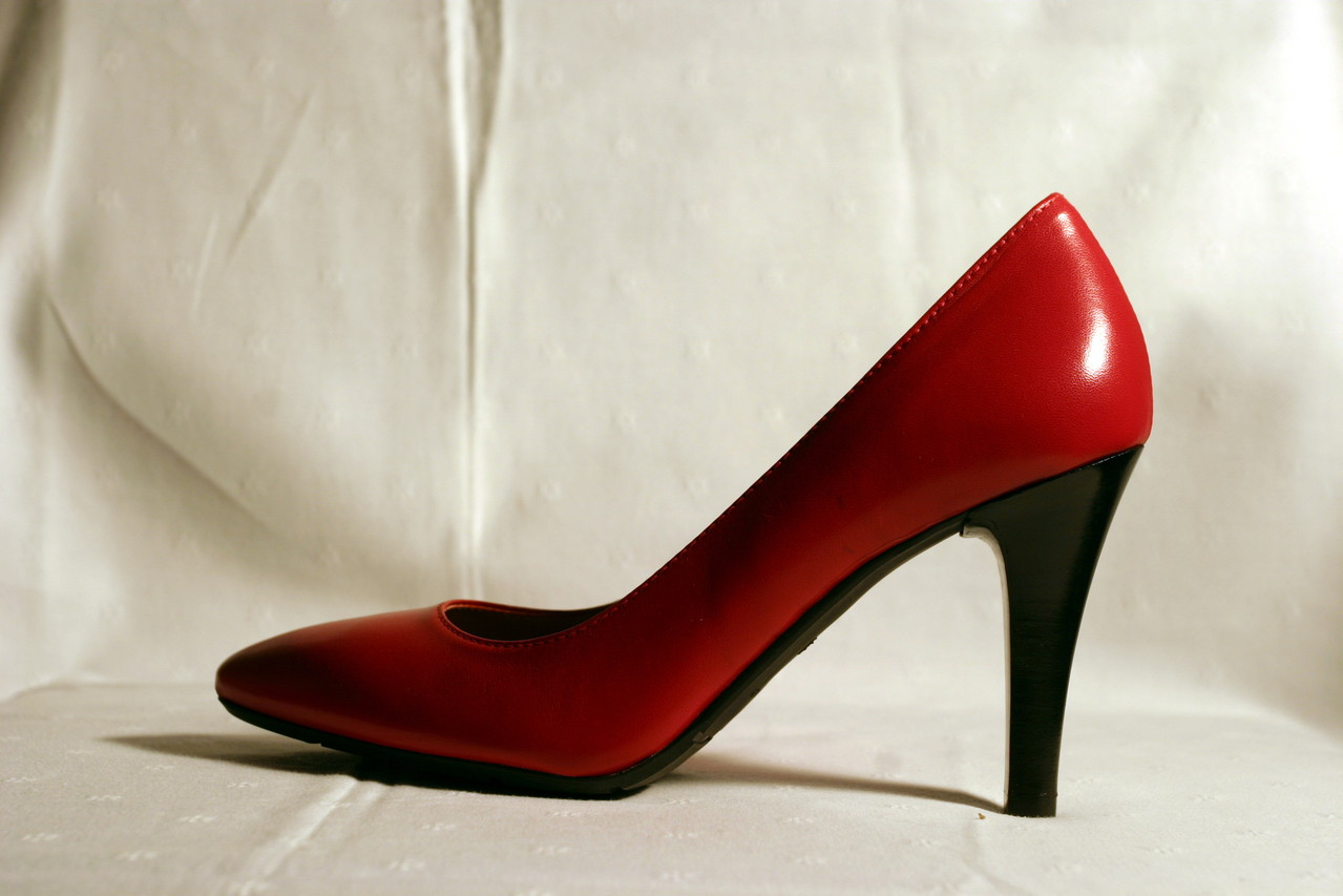 john grey made italy la scarpa donna damenschuhe von caf noir damen schuhe calvinklein sholl. Black Bedroom Furniture Sets. Home Design Ideas