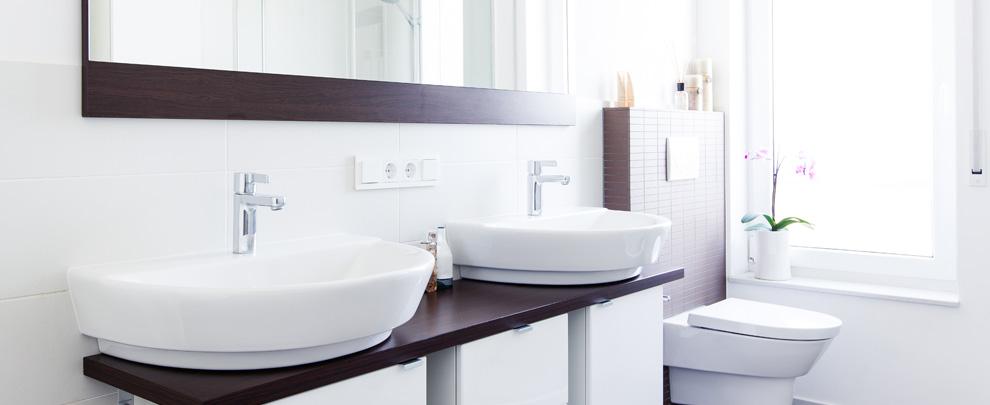 Alles für\'s Bad - Heizung-Sanitär-Fenske in Dessau