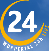 Wuppertal Marketing GmbH