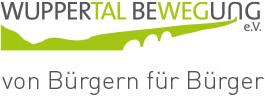 Wuppertalbewegung