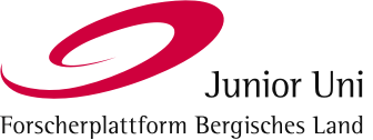 Junioruni Wuppertal