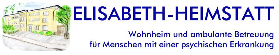 Elisabeth-Heimstatt