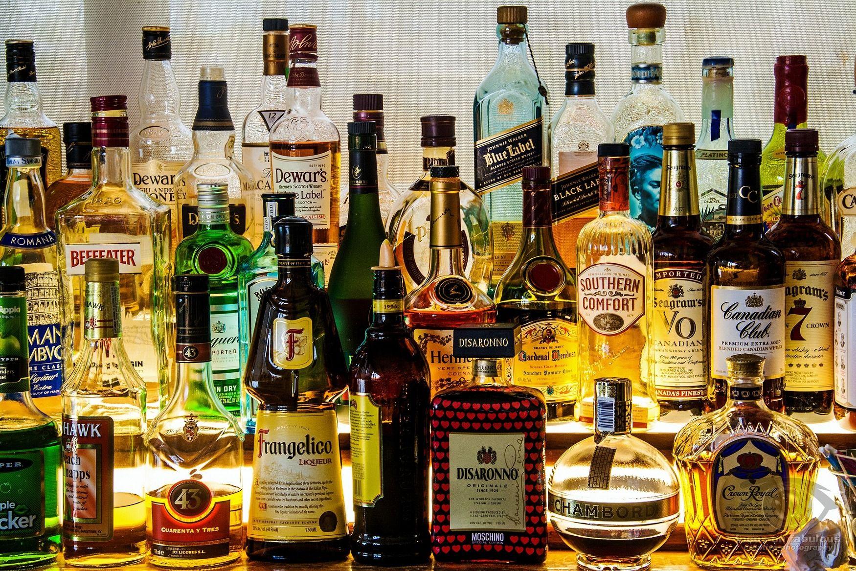 Kniffe & Tricks von Swiss Radio, unserem Radiopartner: Thema Heute: Mythos Alkohol