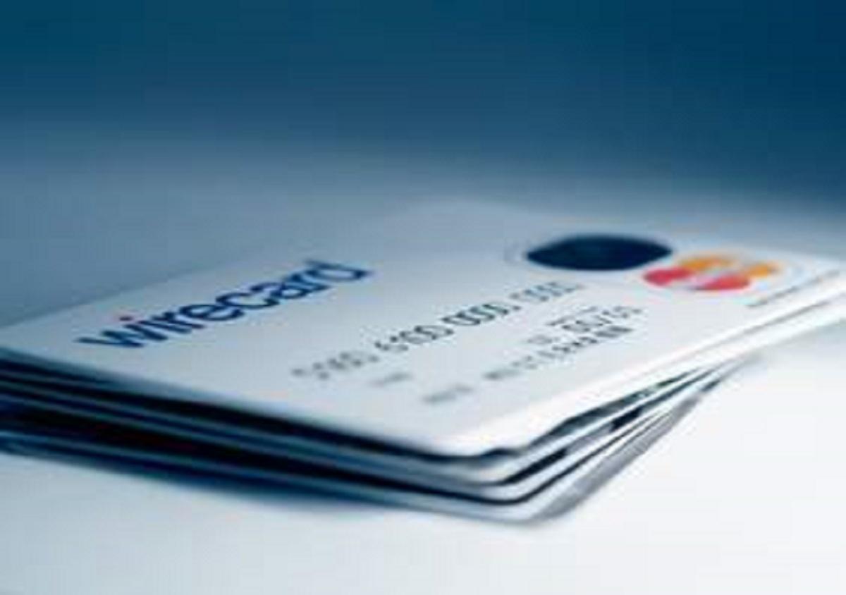 Funktionierende fake kreditkartennummer