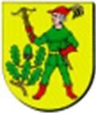 Wappen Spychowo