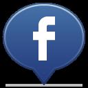 Solicita mi amistad en facebook
