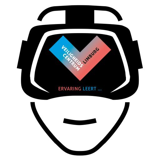 Veiligheidscentrum Limburg VR Safety