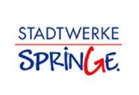 Stadtwerke Springe, Zum Oberntor 19, 31832 Springe