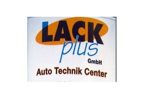 Lack plus GmbH, Zum Lausebrink 2, 31832 Springe