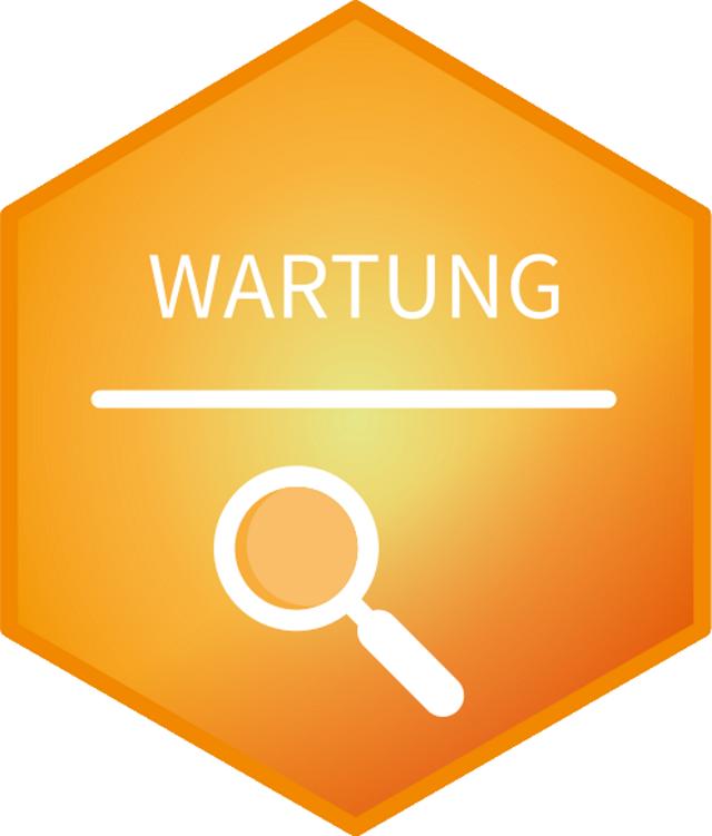 Wartung und Update alles Systeme