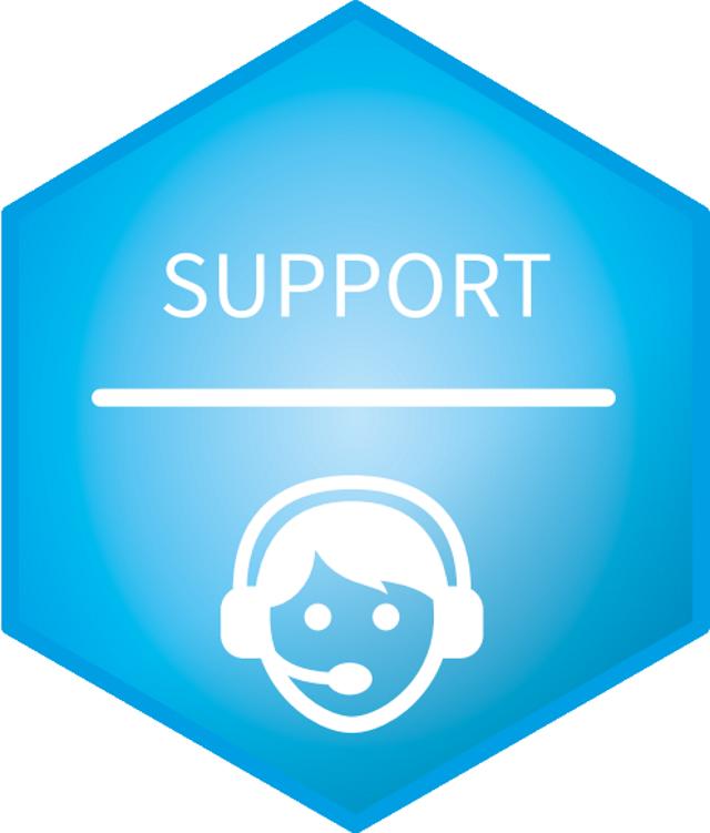 IT und EDV Support