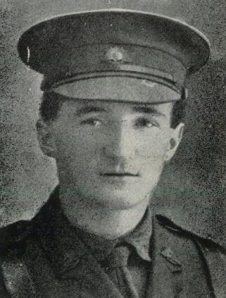 McIntyre, Archibald