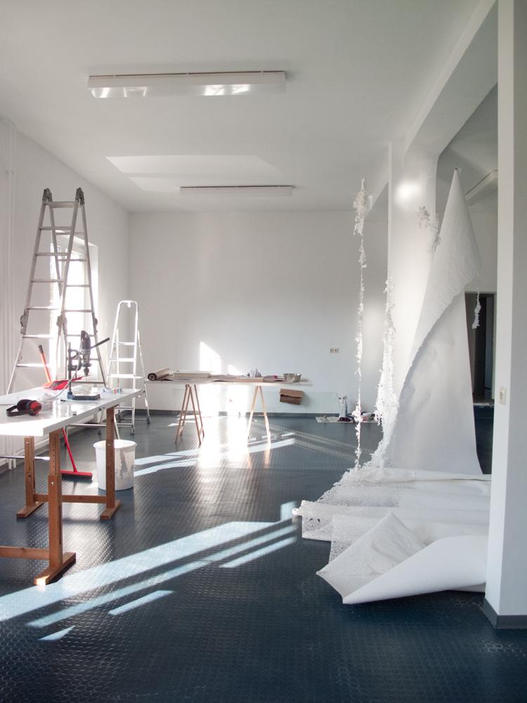 Atelier Katrin Paul