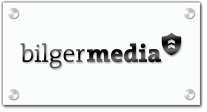 Webservice: bilgermedia »