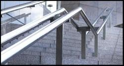 """Nanoprotect Alucoat – """"easy-to-clean"""" und Oxidationsschutz für Edelstahl, Aluminium und Kupfer"""