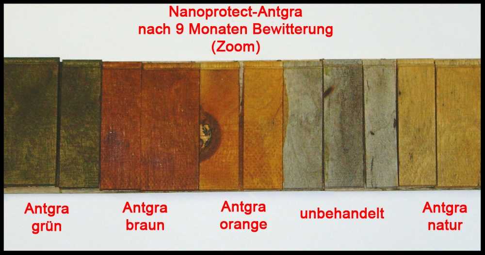 antgra nanoprotect gmbh. Black Bedroom Furniture Sets. Home Design Ideas