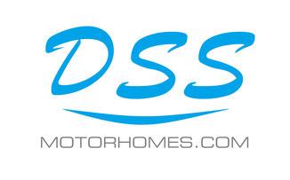DSS Motorhomes Wohnmobilvermietung