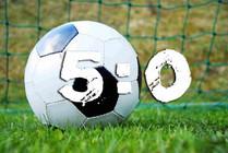 Überragender 5:0 Sieg gegen TSV Gülzow