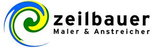 https://zeilbauer.at/