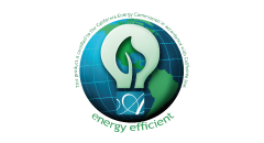 aussenwhirlpools energiesparend