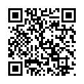 ISUZUホームページQRコード