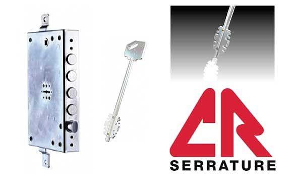 Ferramenta effepi duplicazione chiavi serrature ferramenta effepi genova serrature chiavi auto - Effepi porte blindate ...