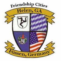 Link zur Facebookseite des Faschingsverein Helen (GA)