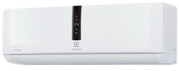 Кондиционер Electrolux Nordic EACS-24HN/N3 купить в Могилеве