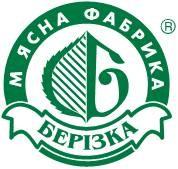"""Мясная фабрика """"Березка"""""""