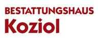 Bestattungshaus Koziol -  Philosophische Praxis Benjamin Dittrich